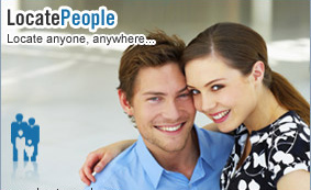 Start Search For People Online Now